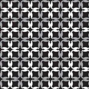 reed_hook_cross_flower_single_motif