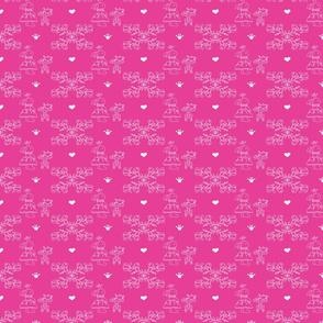 Bunny_princess_hotpink_fabric-ch-ch