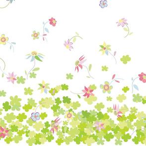 spring_blossom_1