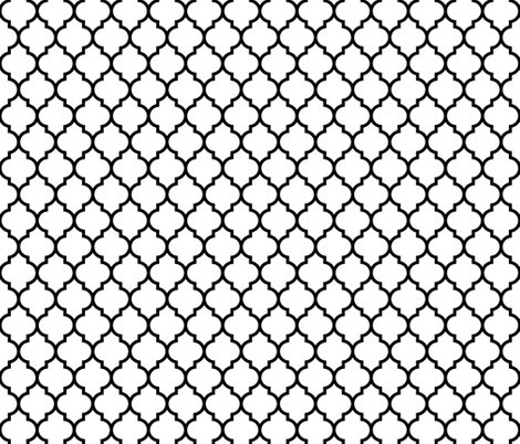 Rrrrrmoroccan_quatrefoil_white_with_black_lattice_shop_preview