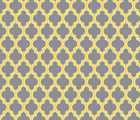 Rrr1240210_lattice-gold_shop_preview
