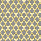 Rrr1240210_lattice-gold_shop_thumb