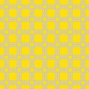 screen_stars_buttercup