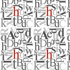 Alphabet_RedH