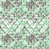 Rrlines-green_shop_thumb