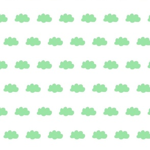 cloud-green