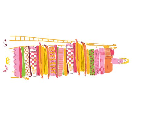 Rrprincess_and_the_pea_wall_hanging_shop_preview