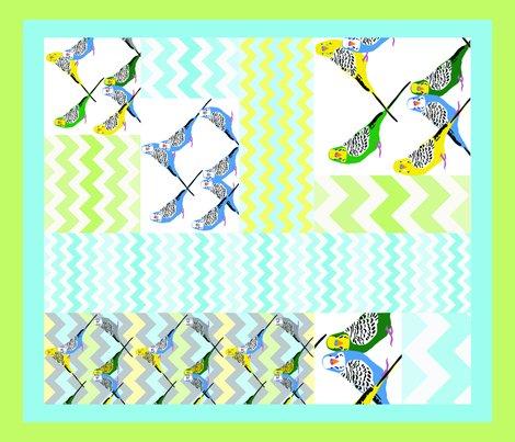Rrrrrzigzag_quilt9-01_shop_preview