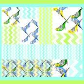 Rrrrrzigzag_quilt9-01_shop_thumb