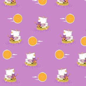 owl_and_the_pussycat_purple
