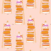Rrprincess_and_the_pea_shop_thumb