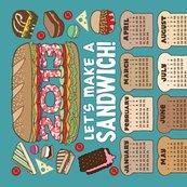 Rrr2013-calendar_shop_thumb
