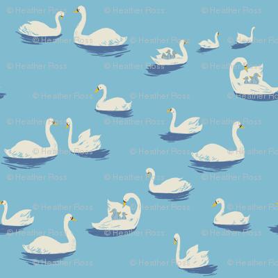 swan_lake_blue