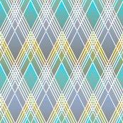 Rrharlequin_argyle_blue3_shop_thumb