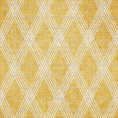 Harlequin Wheat