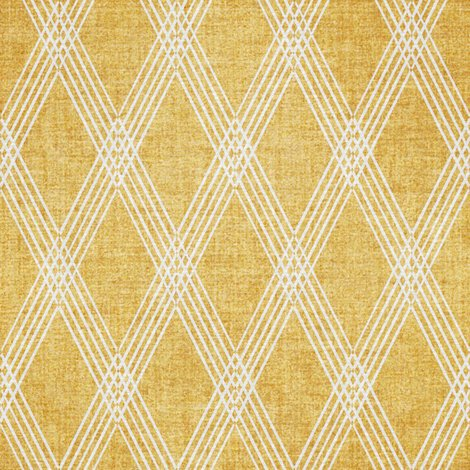 Rrrharlequin_wheat_shop_preview