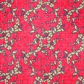 Rrrpaisley_aged_velvet_pink_shop_thumb