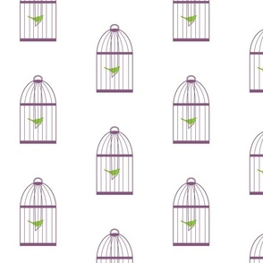 bird_in_a_cage_purple