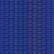 Rrrbad_wolf__tardis_blue_rainbow__shop_thumb