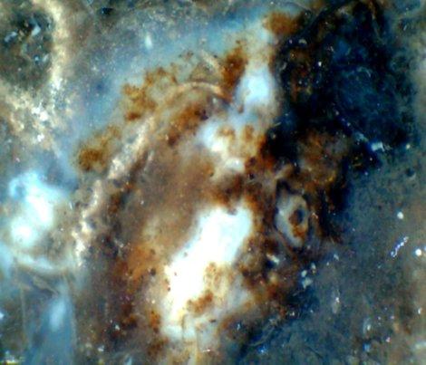 Rjasper-galaxy-porcelain-2012a-02-print-fq-v2_shop_preview