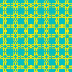 screen_stars_teal