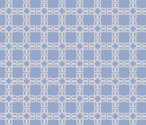 Rrscreen_stars_blue_shop_preview