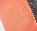 Rrorange_spiderweb_fabric_comment_204826_thumb