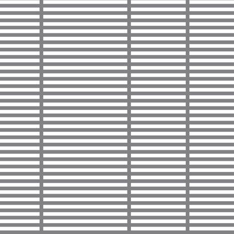 Rblinds.ai_shop_preview