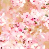 Rrrblooms_apple_for_upload_shop_thumb