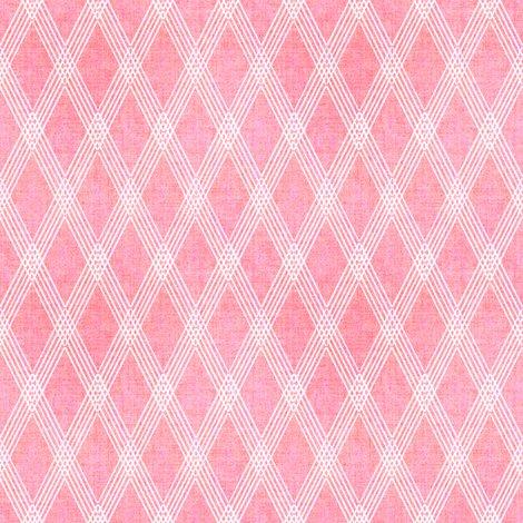 Rrrblooms_pink_coordinate_diamonds_shop_preview