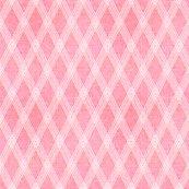 Rrrblooms_pink_coordinate_diamonds_shop_thumb