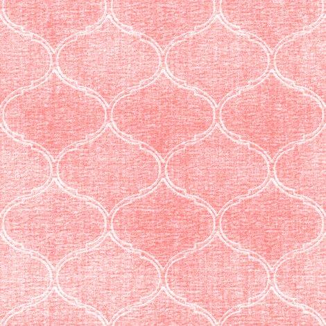 Rrrrrrblooms_pink_coordinate_shop_preview