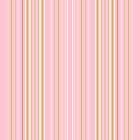 Rblooms_apple_stripe2_shop_preview