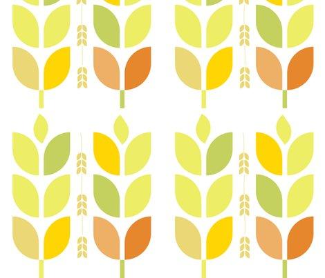 Rrrmod-autumn-leaves2400_shop_preview