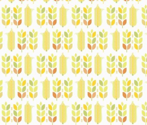 Rmod-autumn-offset_shop_preview
