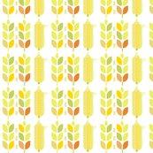 Rmod-autumn862x600_shop_thumb