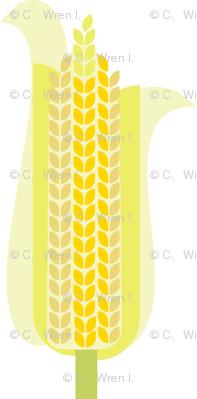 mod-corn-600