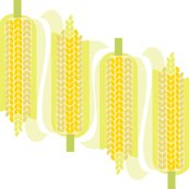 Rrrmod-corn-bias-900_shop_thumb