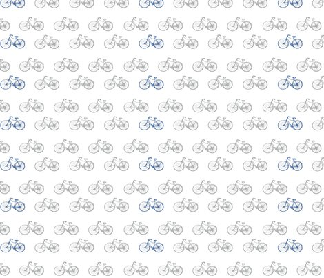 Rrrbicycle.ai.png_shop_preview