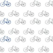 Rrrbicycle.ai.png_shop_thumb