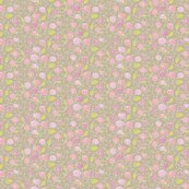 Rrfloralpinkngreen_shop_thumb