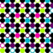 Rrrrgirls_rock_mod_circles_shop_thumb