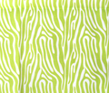 Rrgirls-rock-green-zebra_comment_206186_thumb