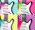 Rgirls-rock-guitar-pattern_comment_206883_thumb