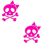 Rrgirls-rock-pink-skulls_shop_thumb