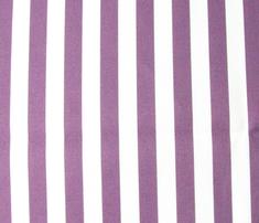 Rgirls-rock-purple-stripes_comment_212955_thumb