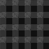 Rrpi-gingham-night_shop_thumb