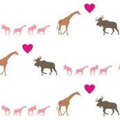 Rrrrgiraffe_moose_love_line_kids_shop_thumb