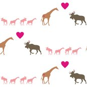 Rrrrrgiraffe_moose_love_line_kids_shop_thumb