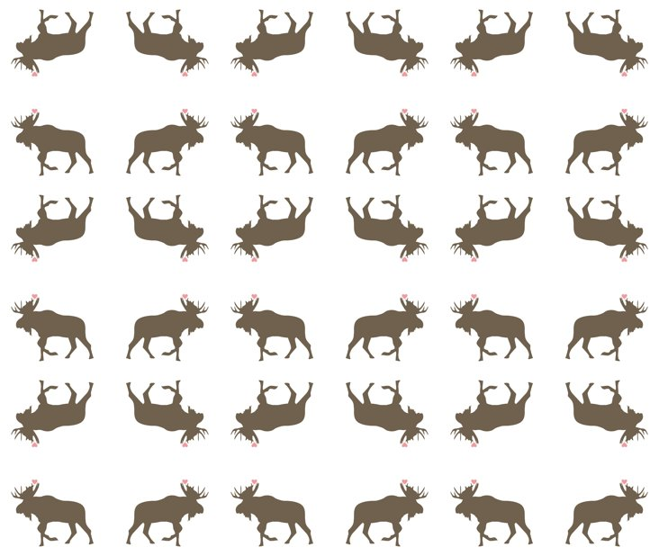 Rrmoose_love_on_white_shop_preview